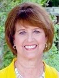 Johnson Darlene Ellison Obituaries Waco Trib