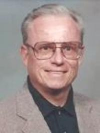 Day John Morris Obituaries Waco Trib
