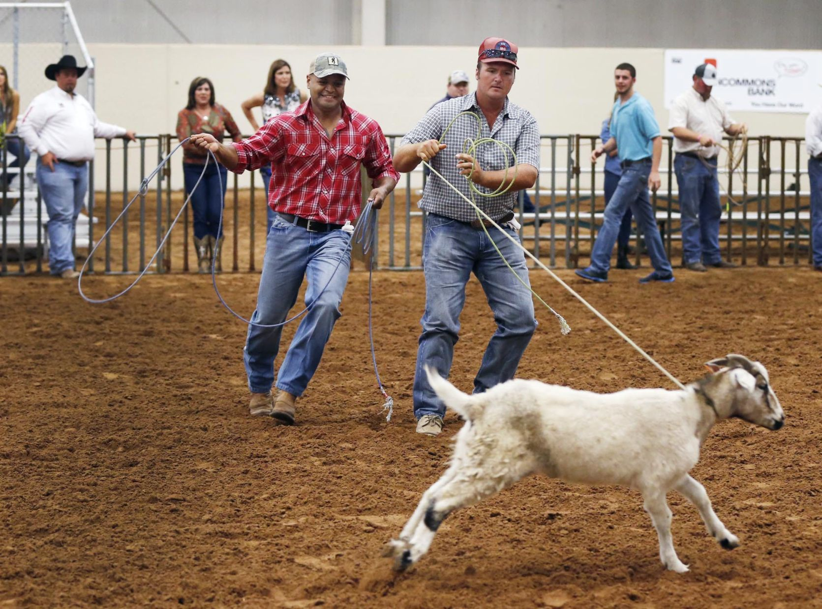 online payment marketplace goat rodeo Flash seats tickets - buy, sell or transfer tickets on the flash seats digital ticket marketplace secure, fast and easy.