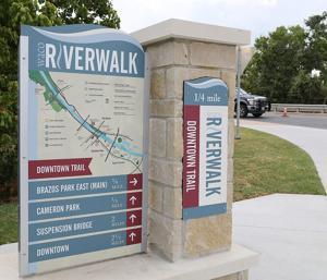 riverwalk ra1