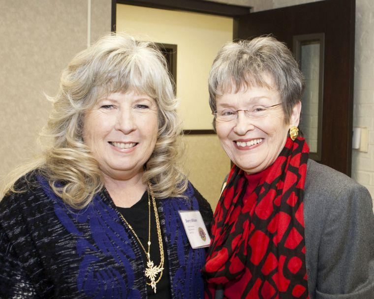 New lions club in waco is exclusive to women wacotrib for Giles motors waco tx