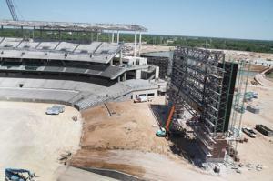 stadium ra12