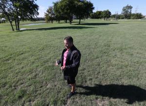golf grass ra3