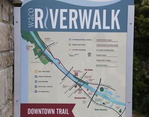 riverwalk ra2