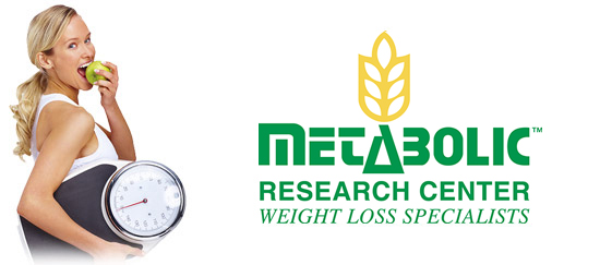 metabolic research center reviews