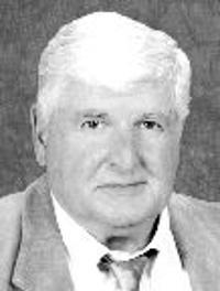 Benton Sr Brett Obituaries Waco Trib