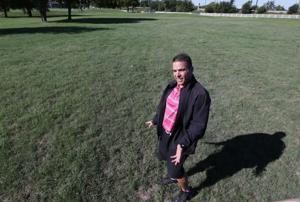 golf grass ra2