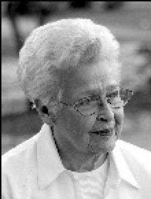 Turner Dorothy Obituaries