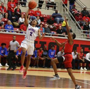 ... in bi-district, 55-53 - WacoTrib.com: Central Texas Boys Basketball: http://www.wacotrib.com/sports/high_schools/central_texas_boys_basketball/midway-boys-let-one-slip-through-their-grasp-fall-to/article_6e9f4637-7a28-561a-9fee-36c192eab4f0.html