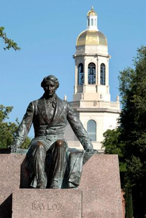 news higher education timeline baylor sexual assault controversy article abfab