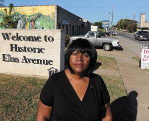 East Waco leaders demand apology for unfair portrayal at Cummings murder trial