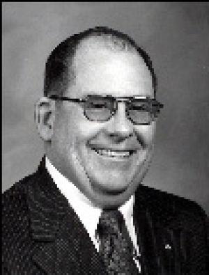 Joe Akins Net Worth