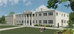 architectural rendering (1)