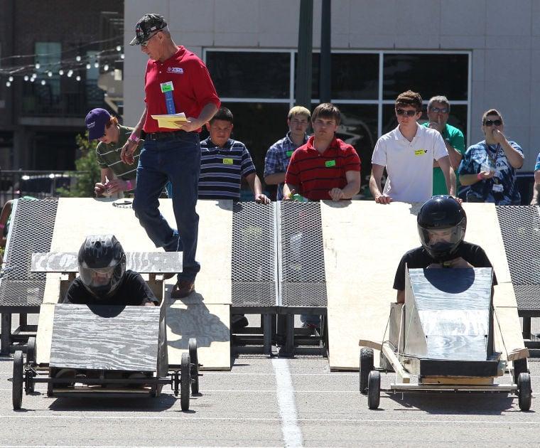 soapbox derby JL26.JPG