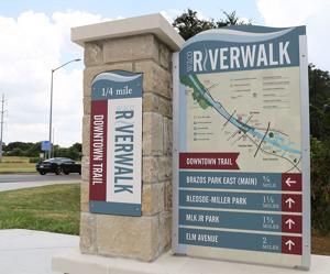 riverwalk ra4