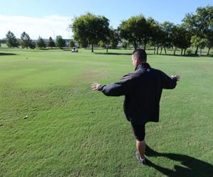 golf grass ra1