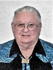 Woodard Jr., Harvey Lee