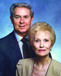 Warren Betty Jo Obituaries Waco Trib