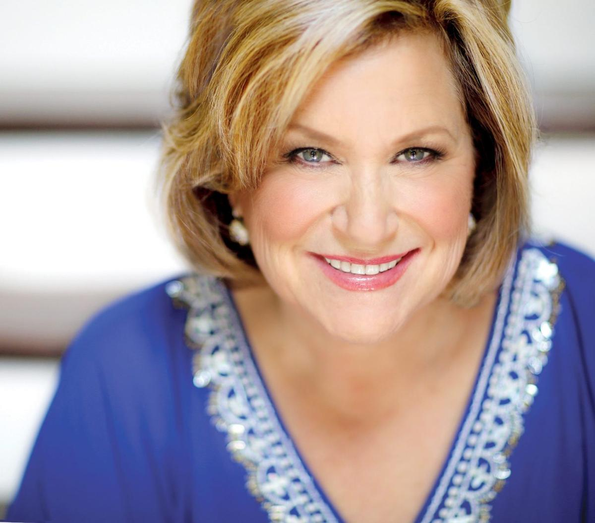 Sandi pattys first husband - Christian Singer Sandi Patty Nicknamed The Voice By Some For Her Four Octave Range Revisits Her Long Celebrated Career In A Forever Grateful The