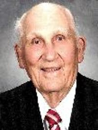 Marstaller charlie obituaries waco trib for Marstaller motors used cars