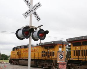 trains ra4