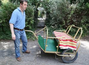 pedicabs ra2