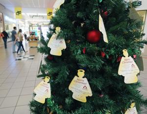 angel tree ra1