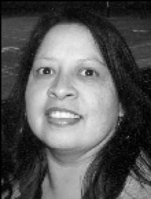 Garcia Dalia Obituaries Waco Trib