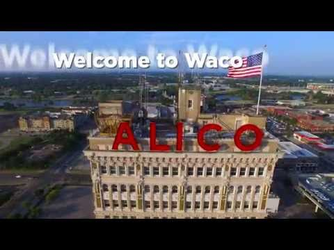 about waco greater waco chamber wacotrib home