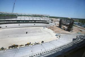 stadium ra2