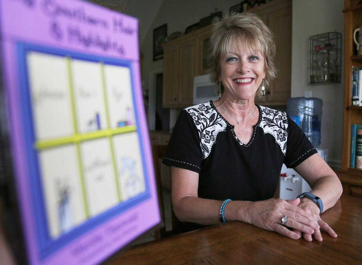 midway isd educator pens novel hopes to inspire kids local midway isd educator pens novel hopes to inspire kids