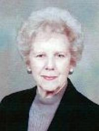 Murry Edris Obituaries Waco Trib