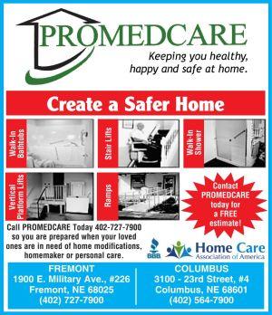 Promedcare