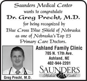 SMC - Dr. Precht