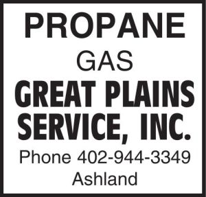 Great Plains Service
