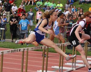 waverly high school nebraska track meet