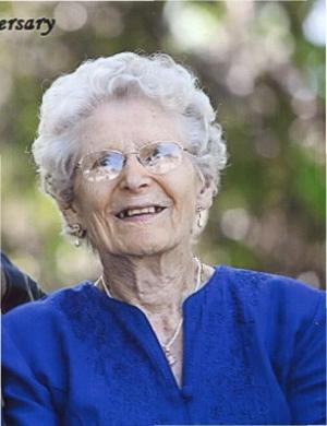 Rose C. Kubik