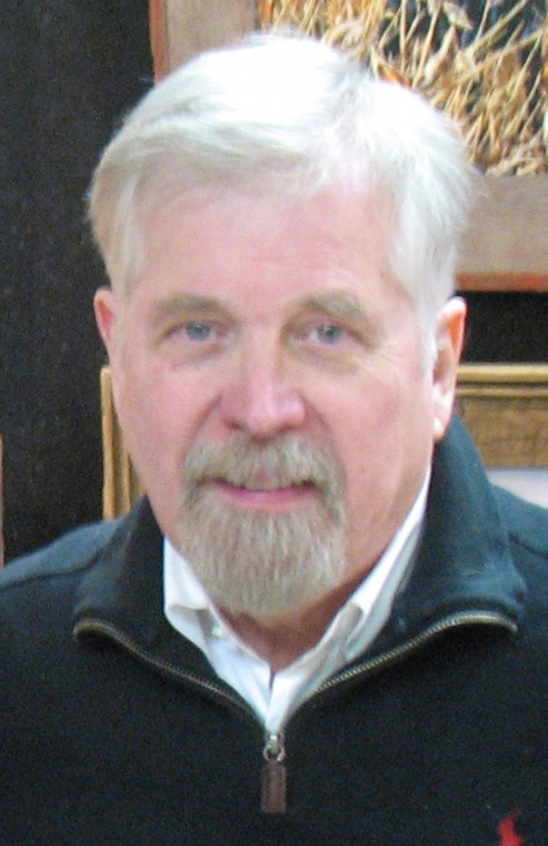 James Meger, 69 | Obituaries | wahpetondailynews.com