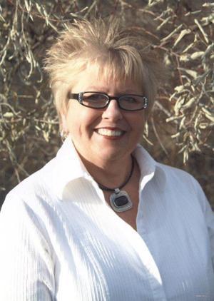 Pamela G. Quamme, 61