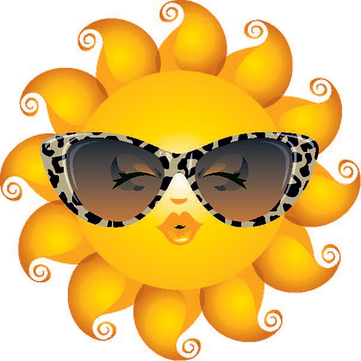 Hankinson gearing for fun in the sun with Summer Fest News Monitor