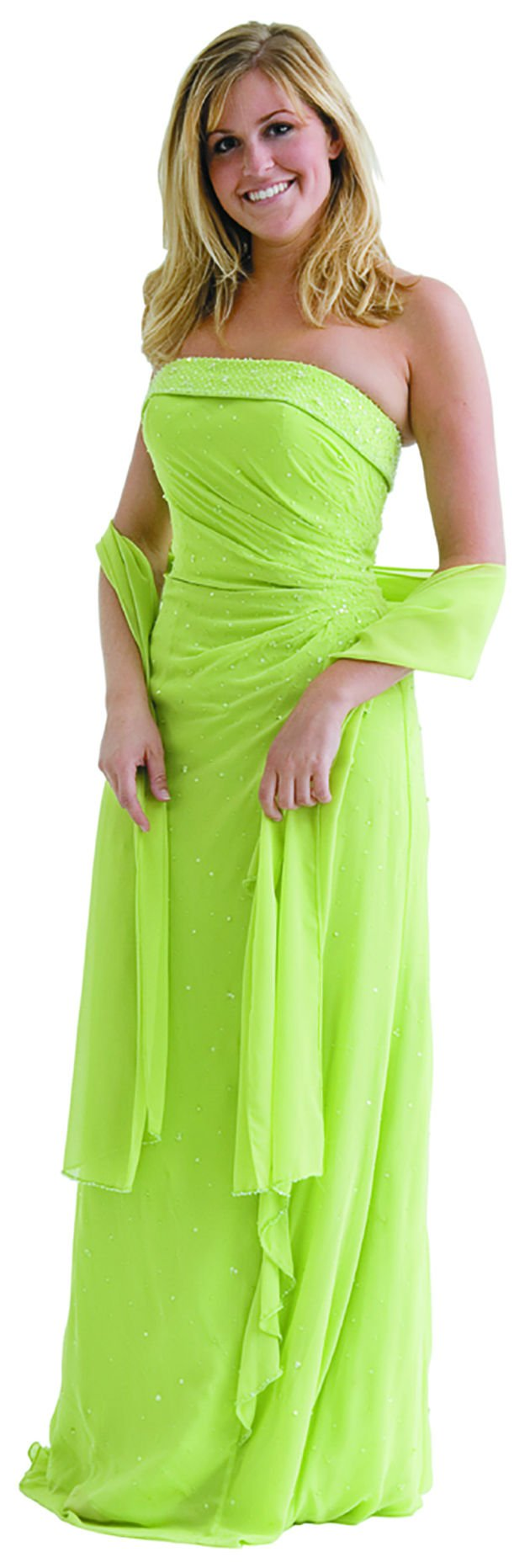 Donate your new or gently-used formal wear to prom dress ...