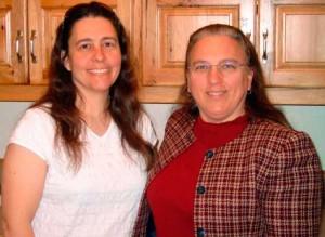 Local professionals receive caregiver coaching training