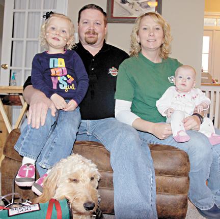 Knobloch family