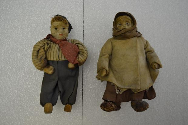 BRAHM seeks historic mountain toys for new exhibit