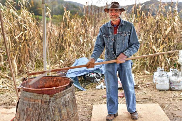 37th annual Valle Country Fair returns Oct. 17