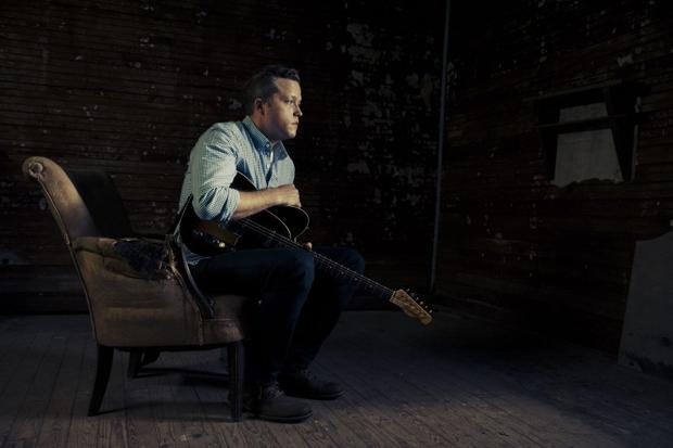 MerleFest adds Jason Isbell and more to lineup