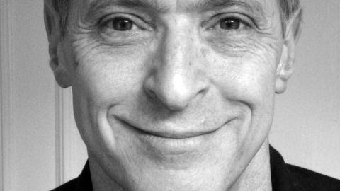 David Sedaris to appear at ASU Oct. 23