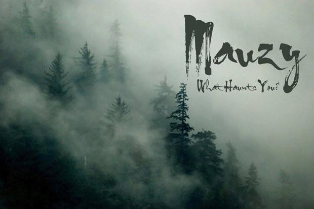 In/Visible Theatre presents 'Mauzy' July 28-29