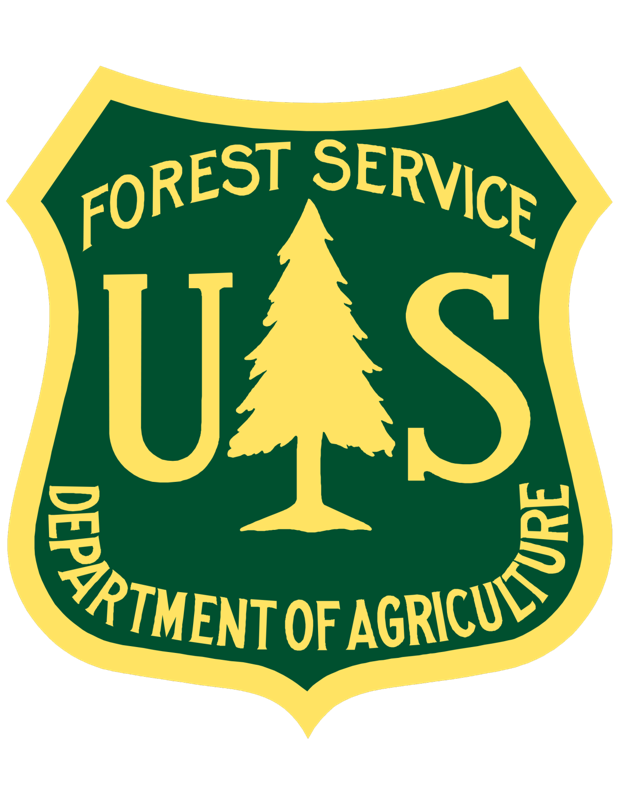 USFS timber proposals vex environmentalists