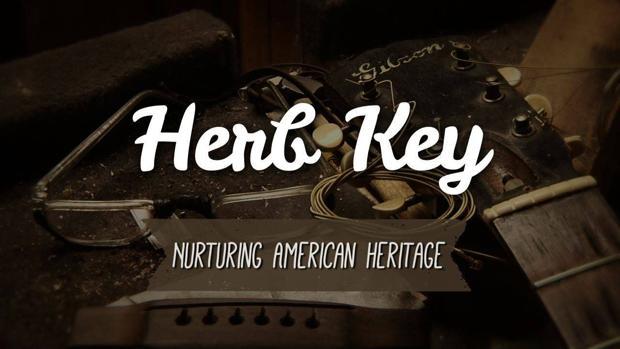 BRAHM 2015 film series kicks off with 'Herb Key' April 9